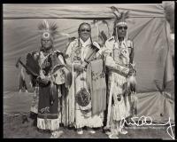 American-Indians-peanut