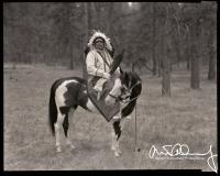 Chief-Phillip-Whiteman-Yellow-Bird-Northern-Cheyenne