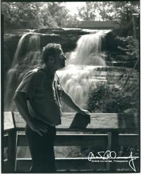 Portrait001-2