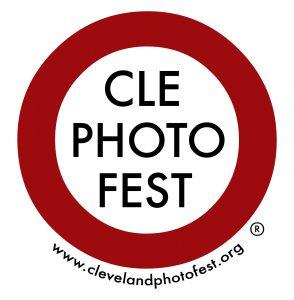 Clveland Photo Fest